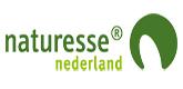 Naturesse Nederland - Hollande