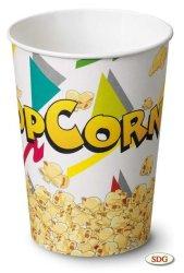 POP CORN CUP - VL32