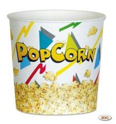 POP CORN CUP- VG85-70