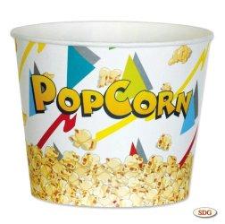 POP-CORN CUP- V130
