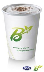 Palm tree Cup of 20M 200 ml – 302