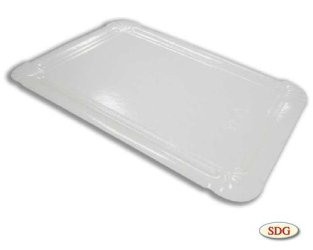 LITTLE FLAT TRAY - 210-00