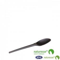 Blwck Smart CPLA BIO spoon - 16579