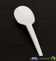 Cucchiaio in CPLA – N802 - n807