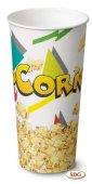 Popcornbecher - V24