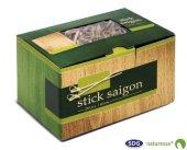SAIGON BAMBOO STICK 90MM - 11394