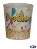 POPCORN CUP - V170